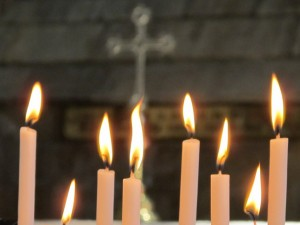 Prayer_Candles_and_Cross