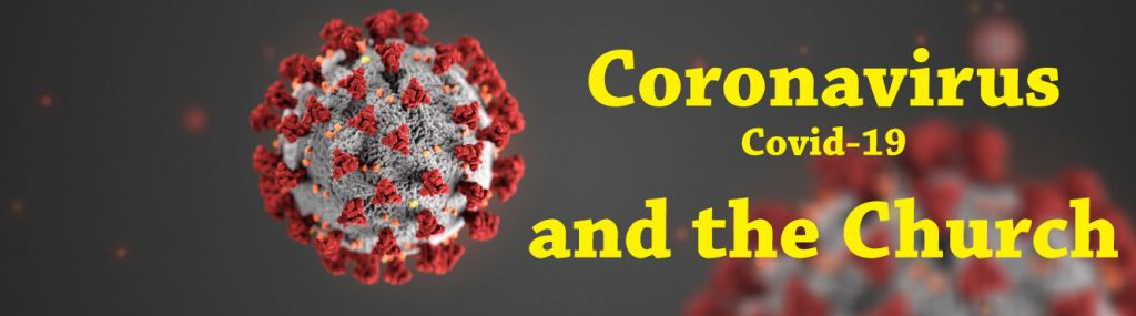 This image has an empty alt attribute; its file name is Coronavirus-1024x285.jpg